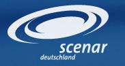 logo_scenar_deutschland